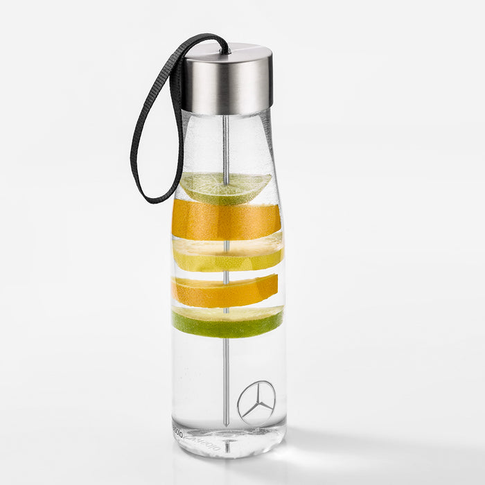 Water Bottle MyFlavour, 0.75 l