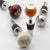 Wine Stopper, Set
