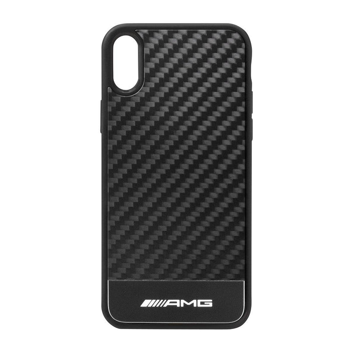 AMG case for iPhone® XR