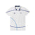 Men's polo shirt, XL