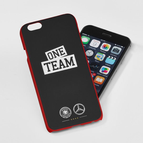 One Team Cover, Iphone 6/6s