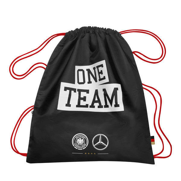 One Team Sports Bag