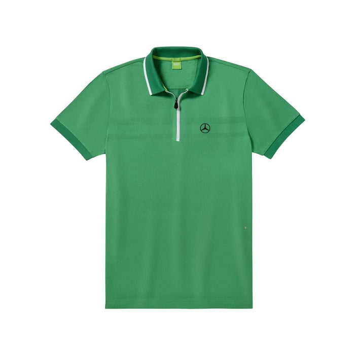 Men's polo shirt, S