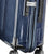 Suitcase, Lite-Box, Spinner 55