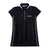 Women's Polo Shirt, AMG, M