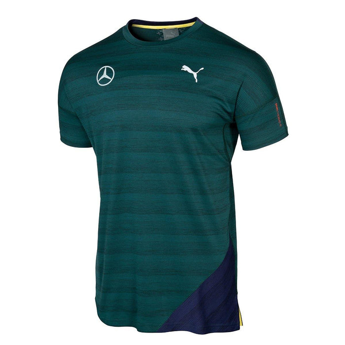 Men's Performance Shirt,L