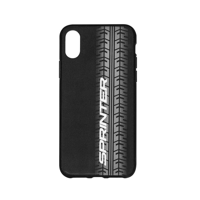 Case for iPhone® X/iPhone® XS