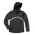 Windcheater, Black, M