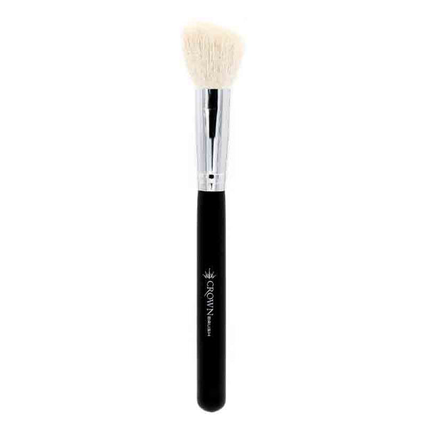 Contour Blush Makeup Brush C405