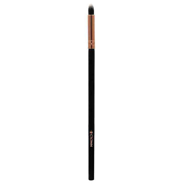 Deluxe Precision Detail Makeup Brush CRG9