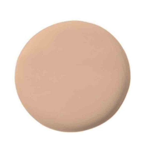 Perfect Canvas Hydra Lock Foundation - 1N Porcelain