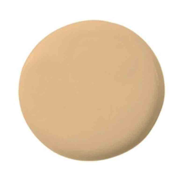 Perfect Canvas Hydra Lock Foundation - 4W Nude