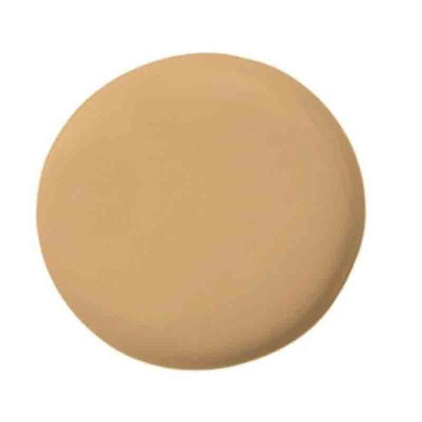 Perfect Canvas Hydra Lock Foundation - 6 N/W Warm Beige