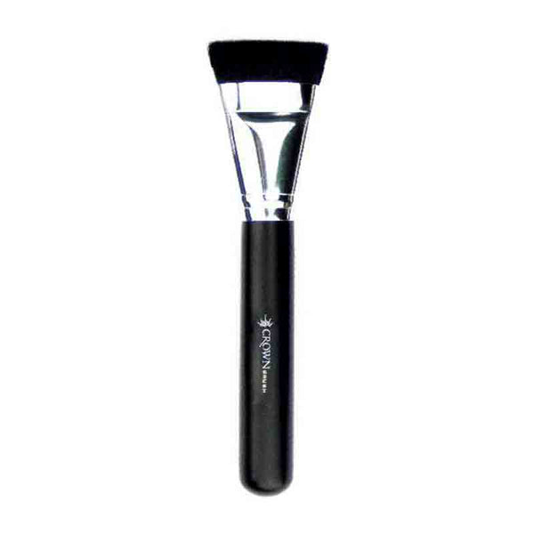 Pro Contour Makeup Brush C473