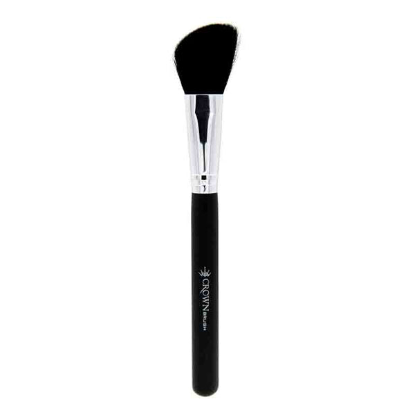 Angle Blush Makeup Brush C104