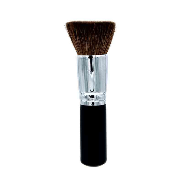Deluxe Buffer Makeup Brush C219