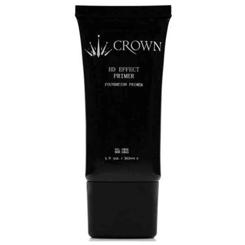 HD Effect Face Primer FP01