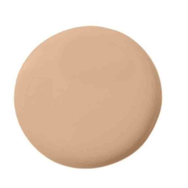 Perfect Canvas Hydra Lock Foundation - 3N Buff
