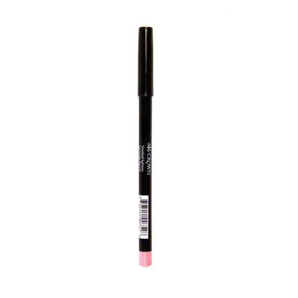 Smoked Salmon Lip Pencil LP01