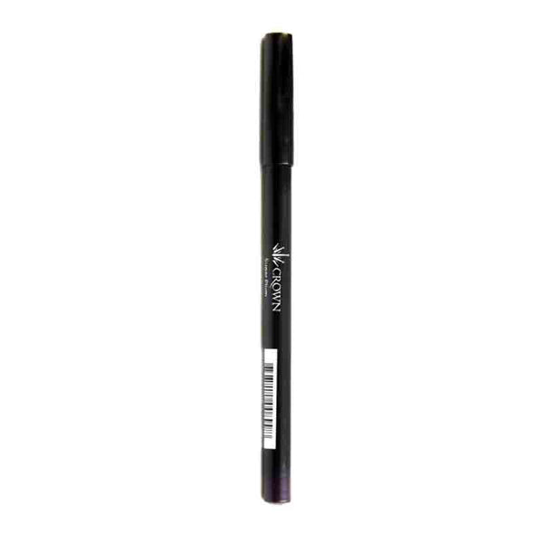 Sugar Plum Lip Pencil LP08