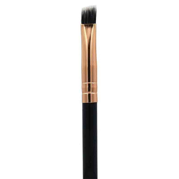 Deluxe Angle Definer Makeup Brush-CRG10