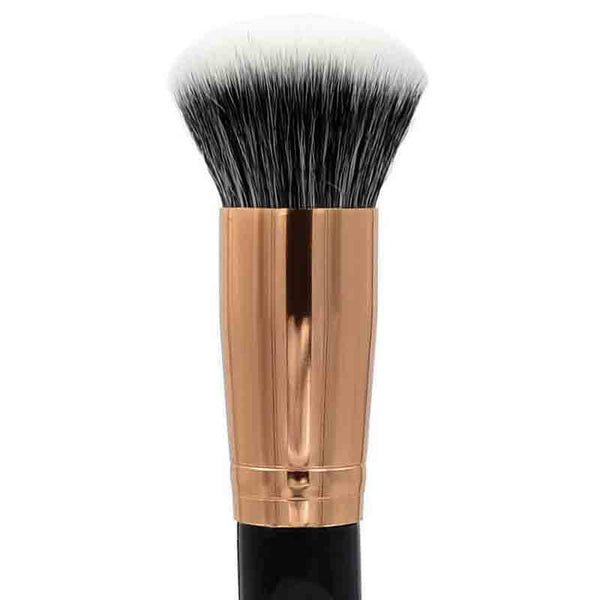 Deluxe Round Buffer Makeup Brush CRG3