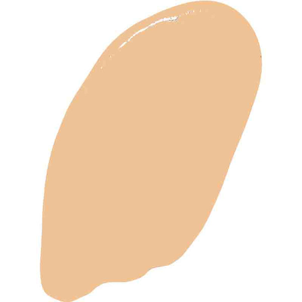 Beige Longwear Foundation PFK21-2