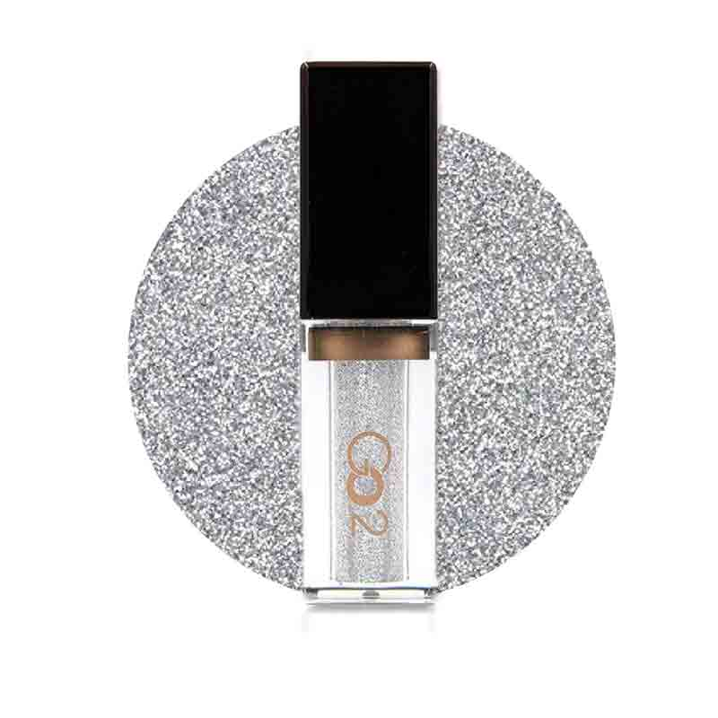 Glitter Eye Shadow - GLS03