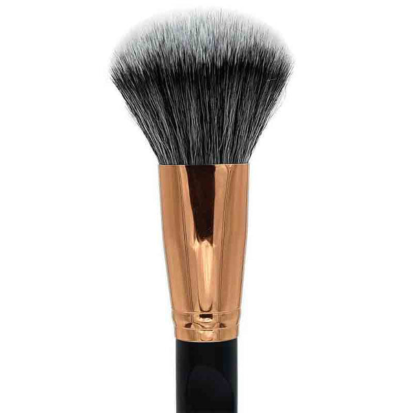 Deluxe Tapered Powder Makeup Brush CRG1