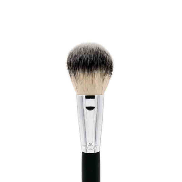 DLX Tapered Powder Makeup Brush SS015