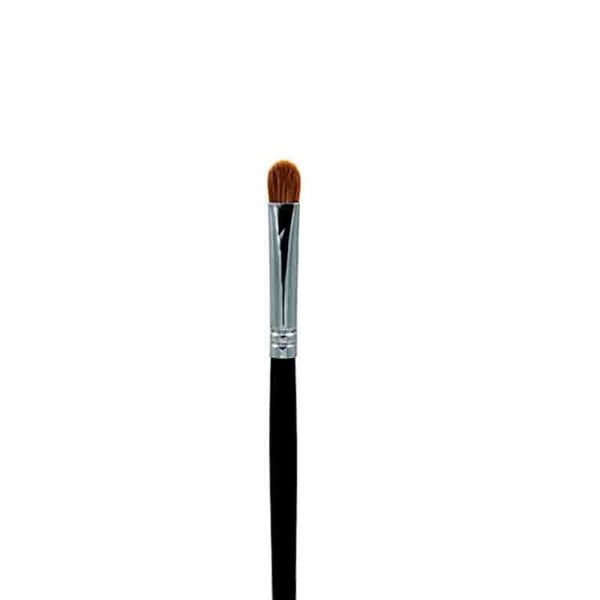 Firm Shadow Makeup Brush C124