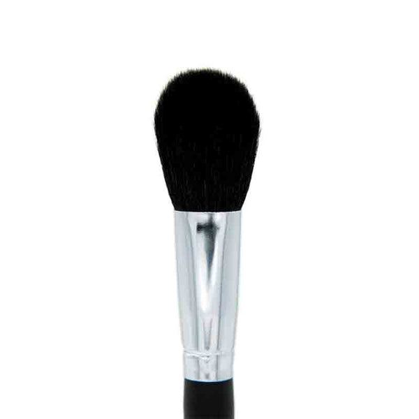 Large Chisel Blush Makeup Brush C142