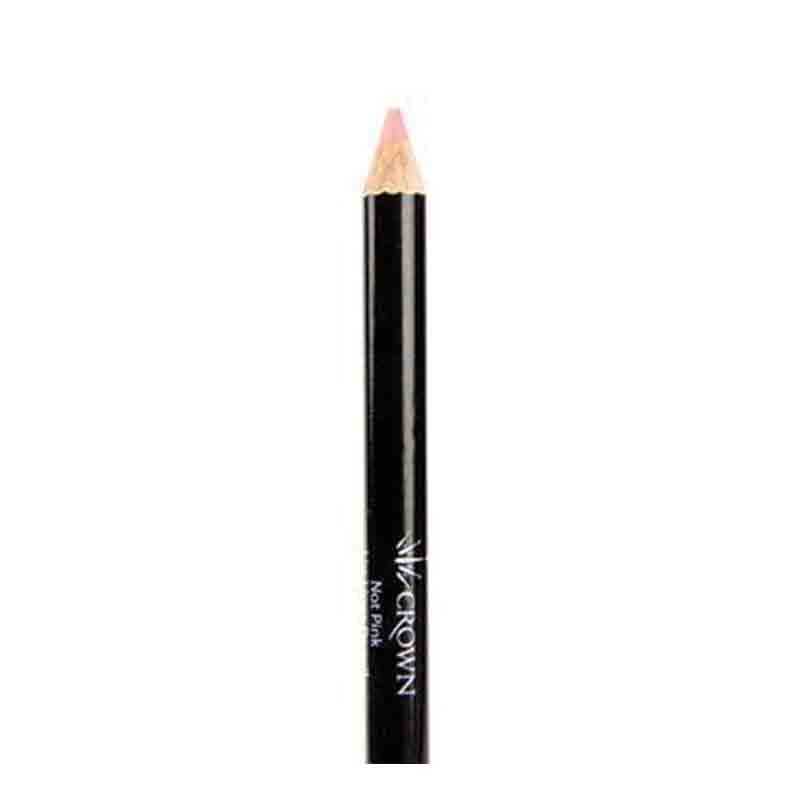 Not Pink Lip Pencil LP02
