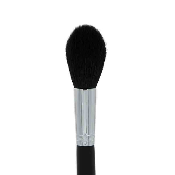 Precision Face Brush Makeup Brush C320