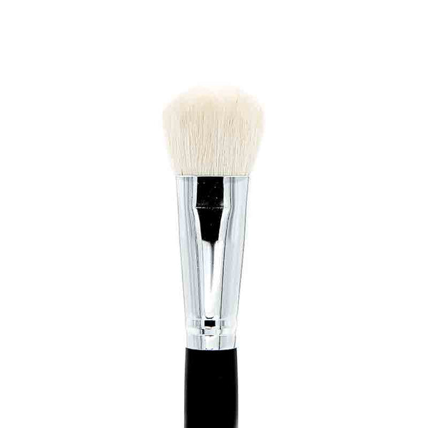 Pro Chisel Blush Makeup Brush C472