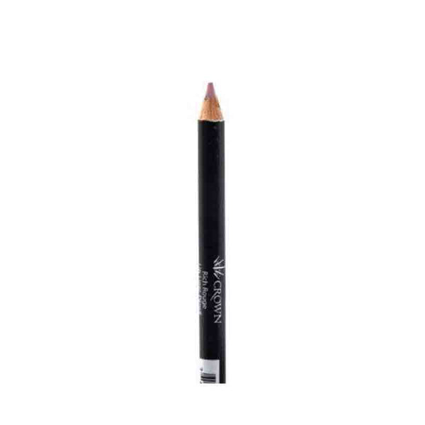 Rich Rogue Lip Pencil LP07