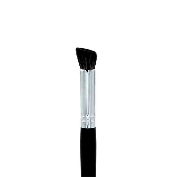 Round Angle Blender Makeup Brush C147