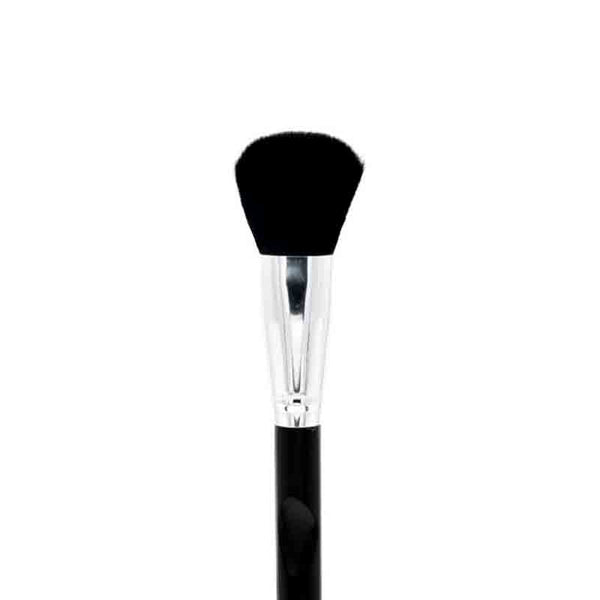 Small Chisel Blush Makeup Brush C141