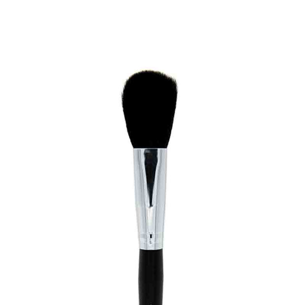 Tapered Blush Makeup Brush C105