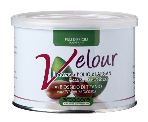 Arco Velour Argan Oil - E5216