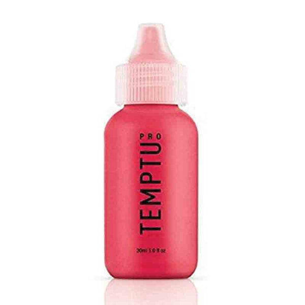 Temptu Pro Silicon Based S/B HIGH DEFINITION 028 PINK 1OZ