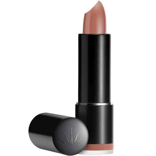 Perfectly Nude Matte Lipstick LS03