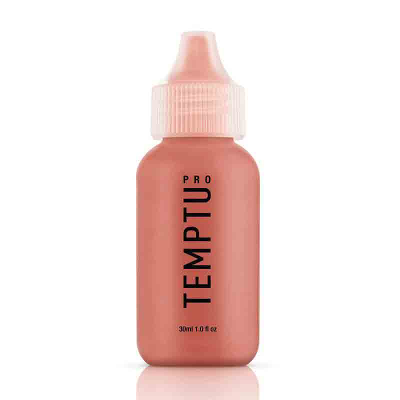 Temptu Pro Silicon Based S/B BLUSH 044 NECTAR 1 OZ.