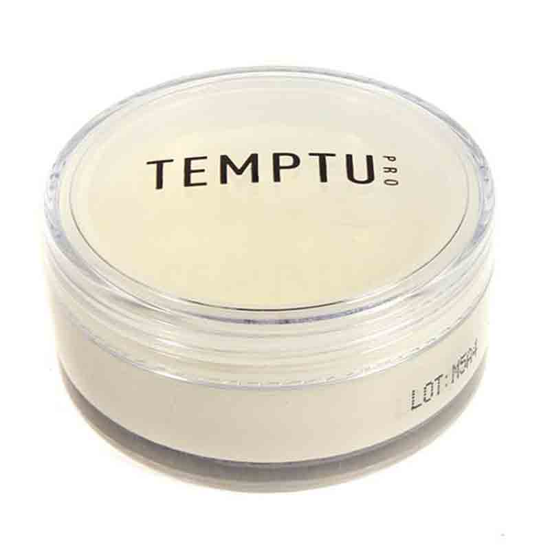 Temptu Pro Silicon Based S/B INVISIBLE DIFFERENCE POWDER - Light | No. 1