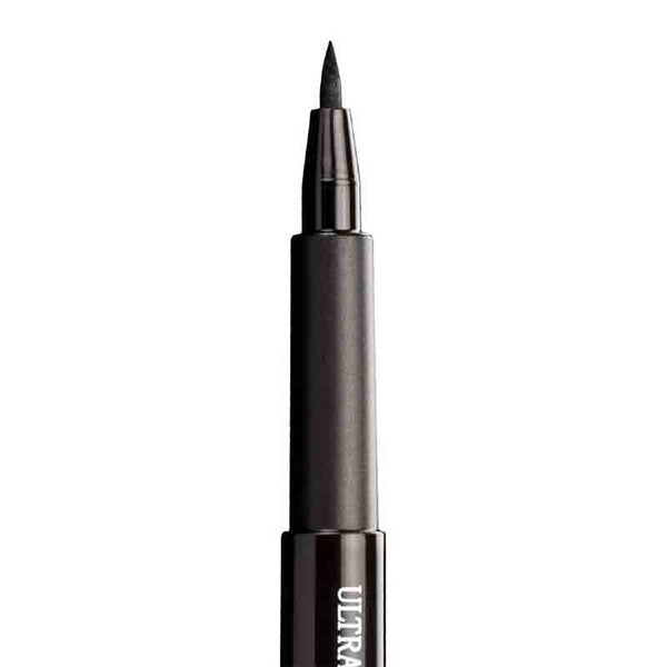 Ultra Skinny Black Eye Marker SEP01