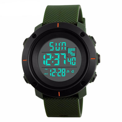 Sport Digital Watch - streetboyz