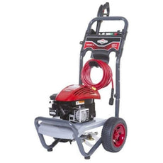 BRIGGS & STRATTON 2200 PSI