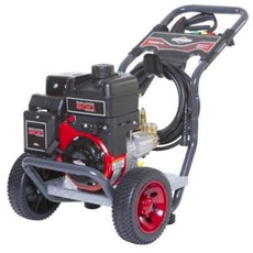 BRIGGS & STRATTON 3400 PSI