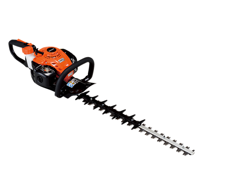 Echo Hedge Trimmer - HCR-165ES
