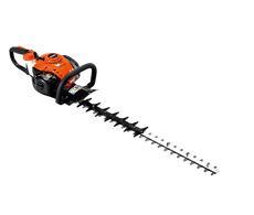 Echo Hedge Trimmer - HCR-185ES